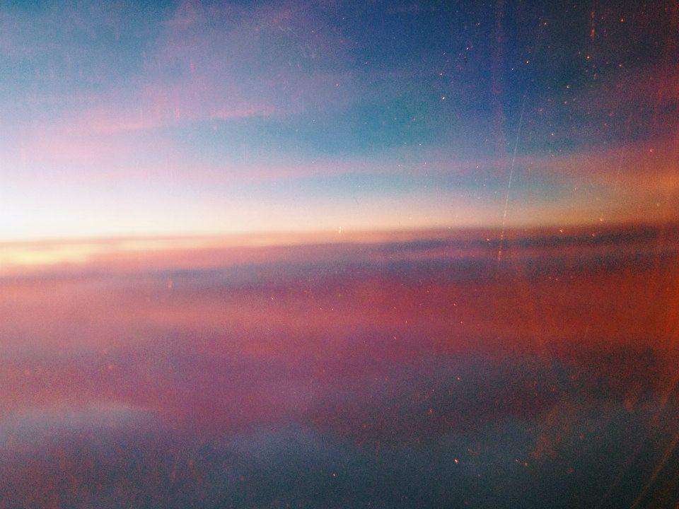 Up Over Louisiana .jpg