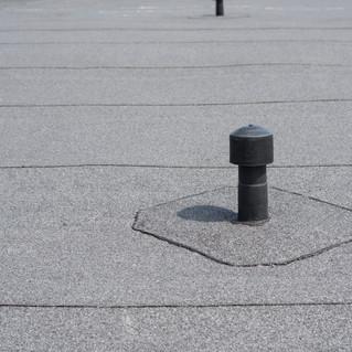 VentilatedRoof.jpg
