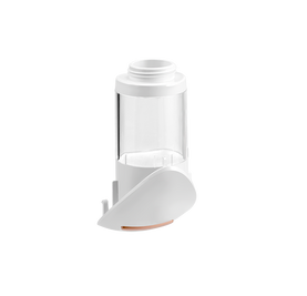this is a BPA free water tank for our facial steamer