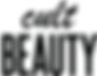 cult-beauty_owler_20191102_125258_origin