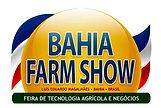 Logo Farm Show.jpg
