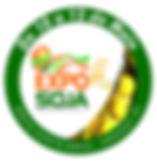 Logo Expo soja.jpg