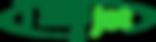 Logotipo_TSB_JET_padrão.png