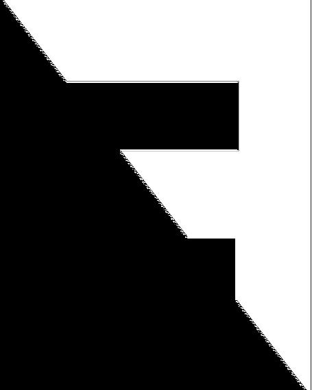 logo-form1.png
