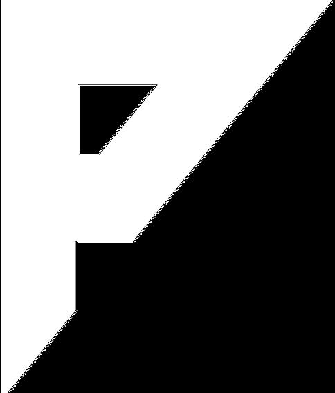 logo-form2.png