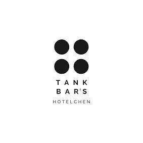 Tankbars_hotelchen-9-removebg-preview.JP