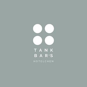Tankbars hotelchen-Logo.png