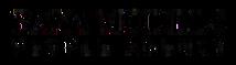 Bildschirmfoto_2020-10-15_um_10.10.56-re