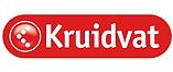 Kruidvat .png