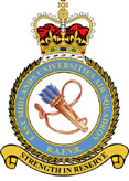 East Midland University Air Sqn
