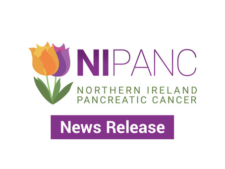 Delays to pancreatic cancer surgery