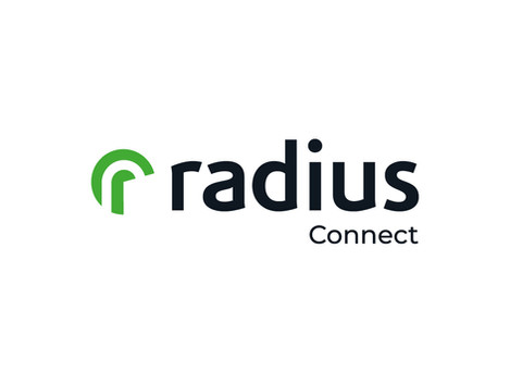 Radius Connect donate mobile phones