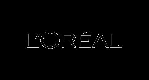 loreal_0.png