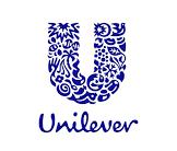 uniliver logo.png