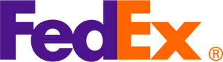 FedEx_logo_orange-purple-1.png