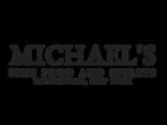MFFS New Logos.png