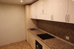 кухня8