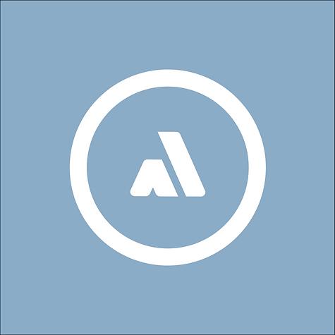 AMPLOS Rebrand