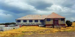 Habiter en Patagonie !