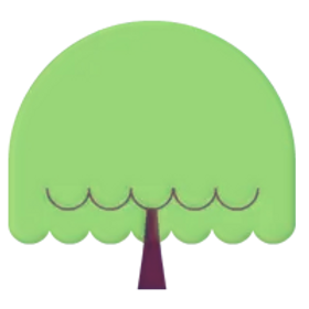 Tree%205_edited.png