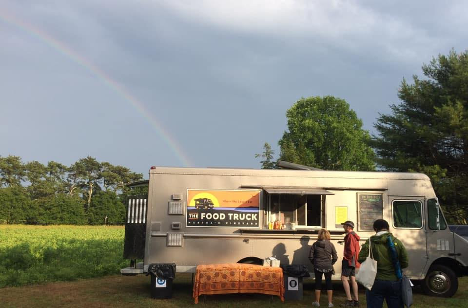 Food Truck pic.jpg
