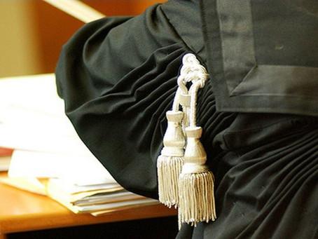 Il Giudice Sportivo cambia un altro risultato a tavolino, ecco la nuova classifica