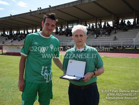 Comunicato ufficiale: Fabio Lorieri è il nuovo Direttore Sportivo