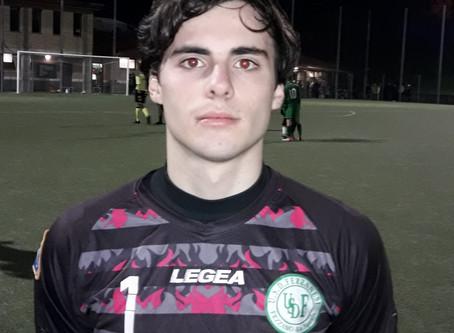 Juniores Nazionale: Fezzanese bella e sfortunata, il big match è della Sangiovannese