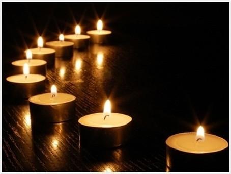 Fezzanese in lutto, condoglianze alla famiglia La Ferla