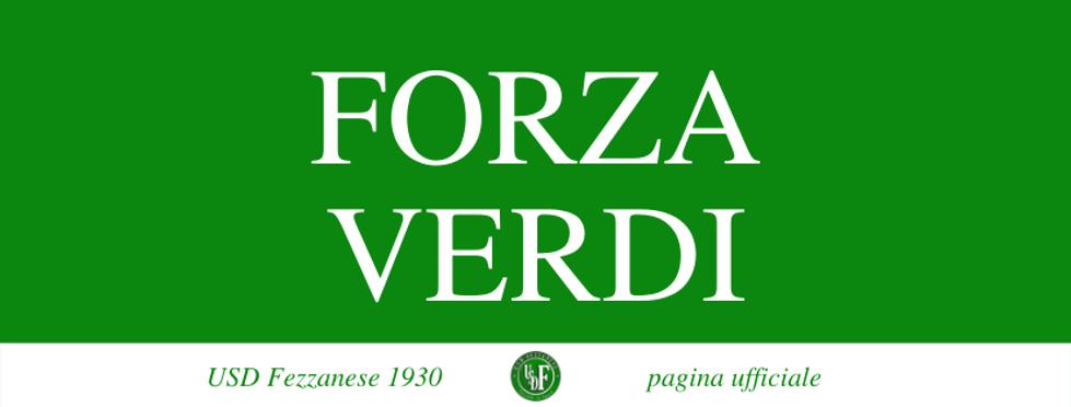 FEZZANESE1.png