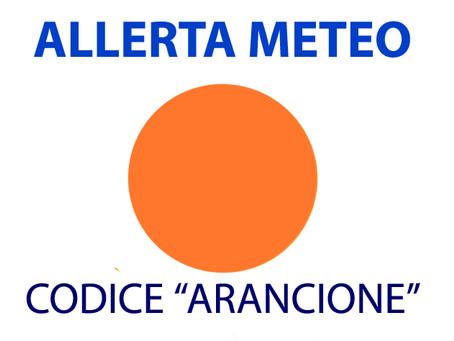 Allerta meteo, rinviata Savona - Fezzanese