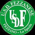 FEZZANESE.png
