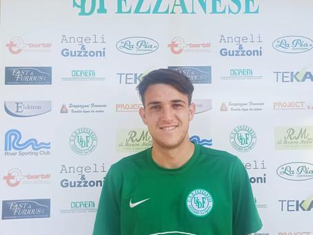 La Fezzanese torna alla vittoria: 5-1 contro il Canaletto Sepor