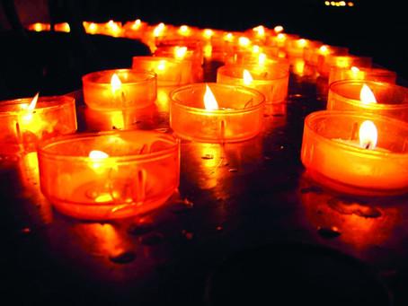 Fezzanese in lutto, condoglianze alla famiglia Scarafile