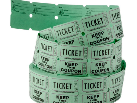 Fezzanese - Viareggio, i prezzi dei biglietti