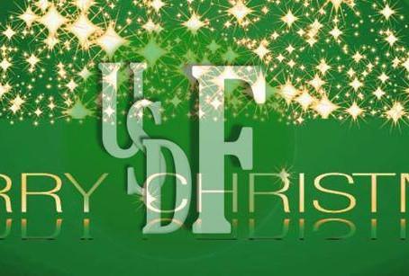 Gli auguri di buon Natale della Fezzanese