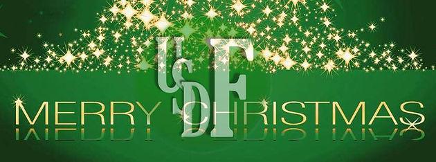 Auguri Di Buon Natale Ufficiali.Gli Auguri Di Buon Natale Della Fezzanese Fezzanese Calcio Il