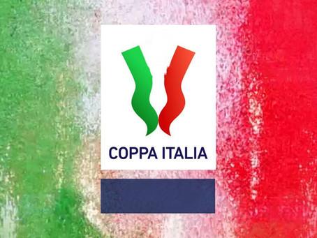 Coppa Italia. Rapallo Rivarolese-Fezzanese: ufficializzato l'orario della partita di ritorno
