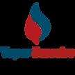 logo prop3.png