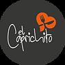El capricho logo.png