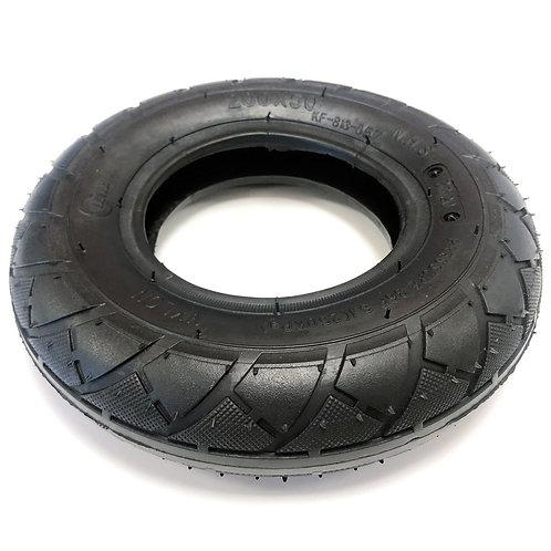 Neumático 200x50