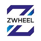 zwheel-logo1.png