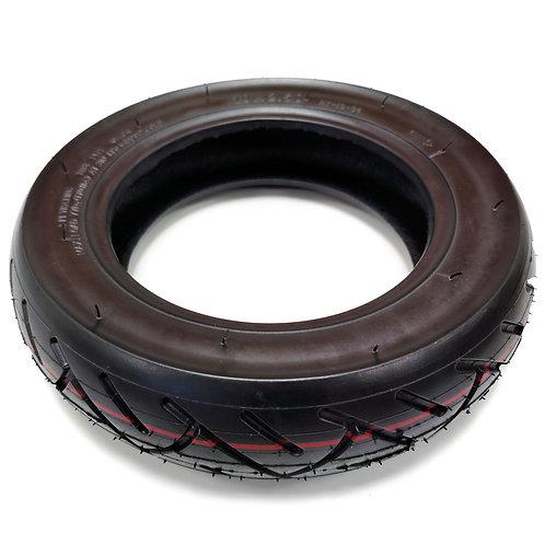 """Neumático 10""""x2,5"""""""