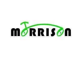 MORRISON-R3-01 (1).jpg
