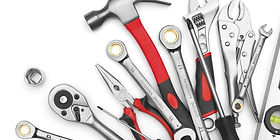 herramienta_y_maquinaria_profesional_tie