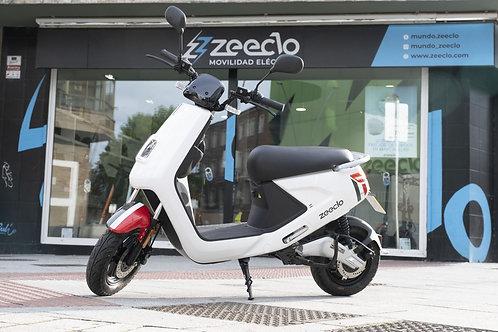 Zeeclo Roma