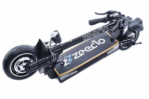 Zeeclo Fenix Dual 2021 (2x400W)