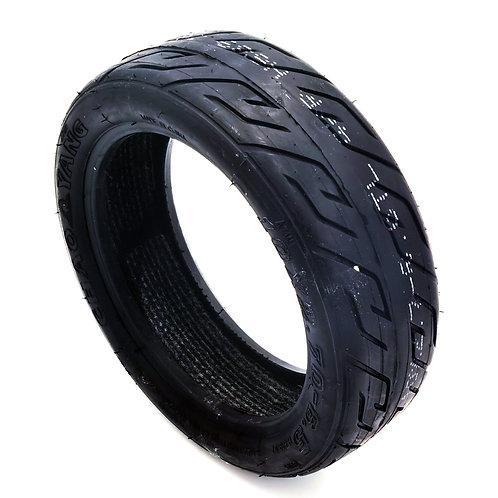 "Neumático Tubeless 10""x2,7"""