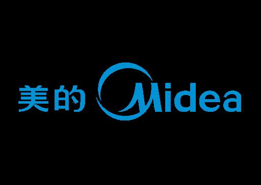 Midea.png