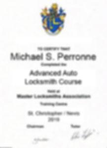 Locksmith certification.jpg